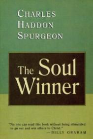 the-soul-winner