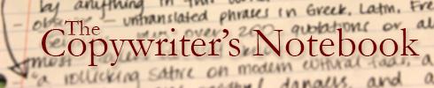 CopywritersNotebook_the2