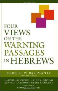 Bateman Warning