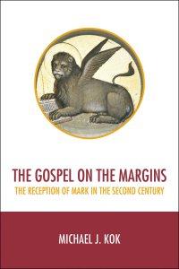 Kok-Gospel-of-Mark
