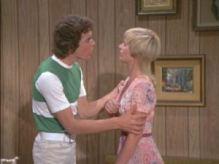 Carol and Greg