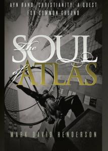 soul of atlas