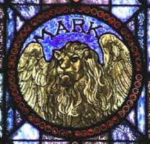 Mark-Lion