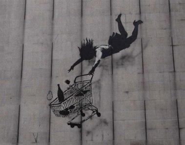 banksy-consumer-society