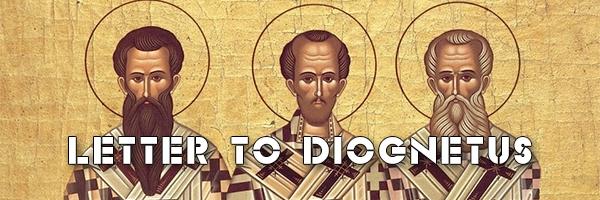 Diognetus