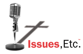 issues-etc