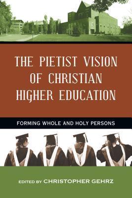 pietist-vision