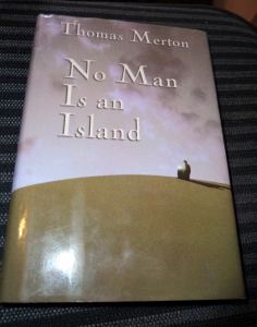 no man is an island essay summary No man is an island essay pdf: parts of a essay introduction: 1984 essay questions and answers: or summary, is published together with a research article.