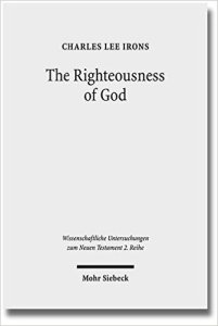 righteousness-of-god
