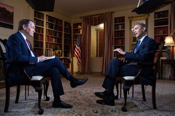Charlie_Rose_interviews_Barack_Obama