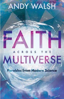 faith across the multiverse