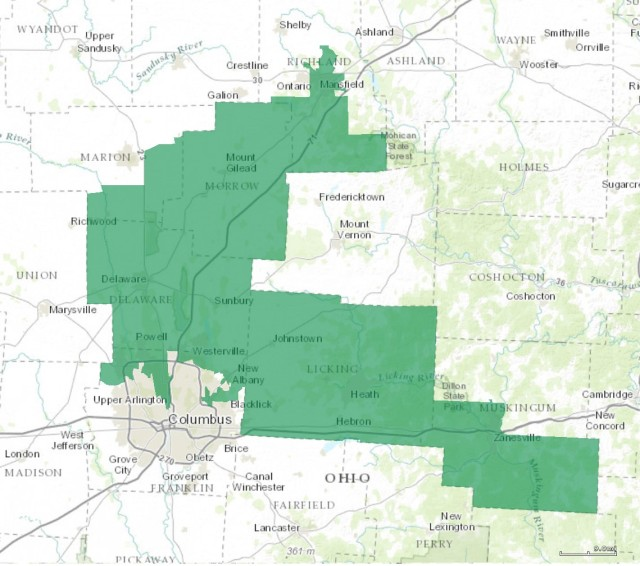 Ohio_US_Congressional_District_12_(since_2013)