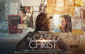 Case for Christ Movie